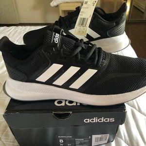Adidas Run Falcon Sneaker
